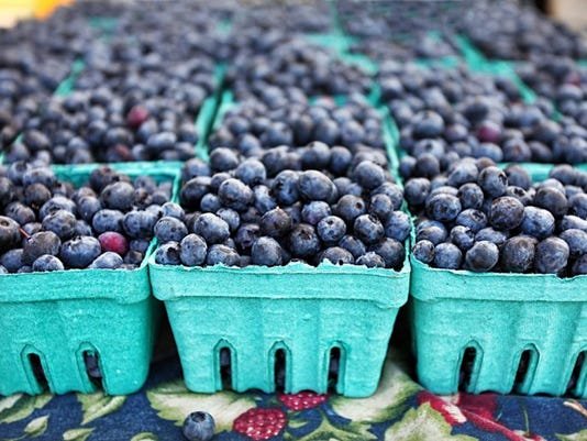 636368539968479866-blueberries-B-768x512.jpg