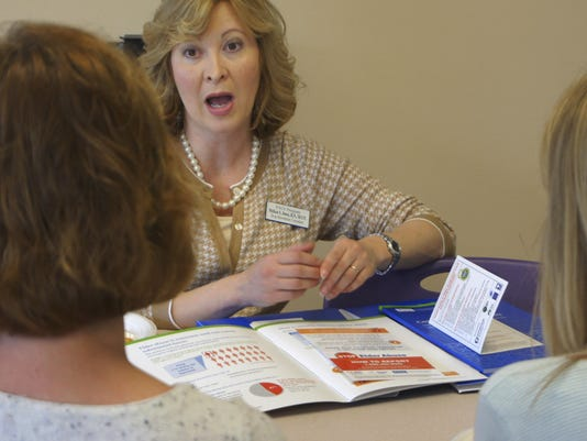Overcoming Opioids Doctors In The Crosshairs (4)