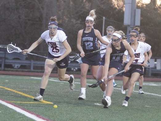 """cold spring harbor women Cold spring harbor (ny) girls' lacrosse coach danielle castellane vividly remembers the moment during preseason practice when sophia derosa calmly looked over to her and declared, """"we're going to win it all this year""""."""