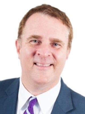 Mike Sigler