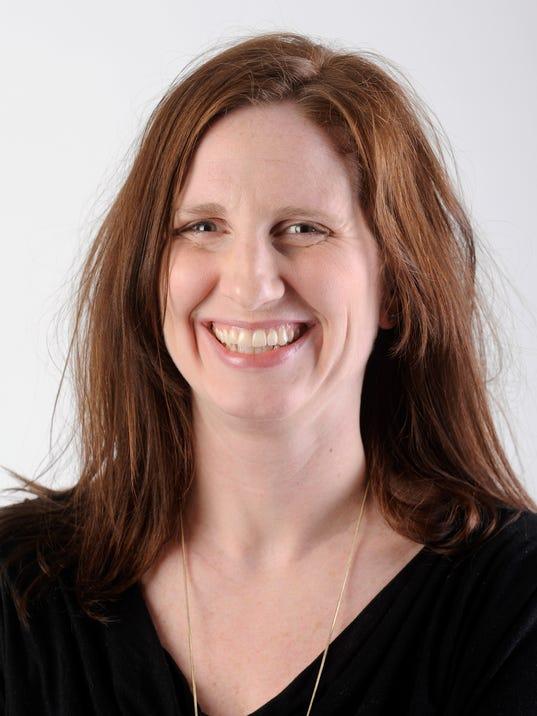 Janna Farley