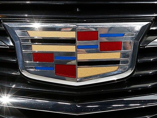 Cadillac New York_Atki.jpg