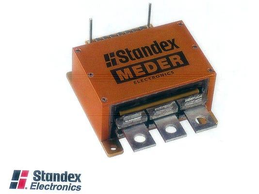636408317182574409-ff-standex-planar.jpg