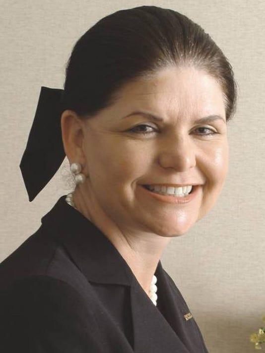Jacelyn Botti - Head of Residential Sales Weichert Realtors