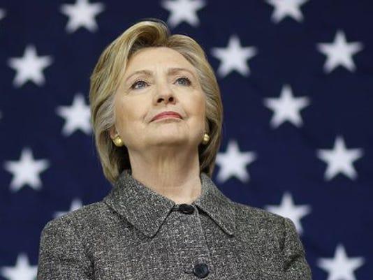 636017322346108220-635954895459589305-AP-DEM-2016-Clinton.jpg