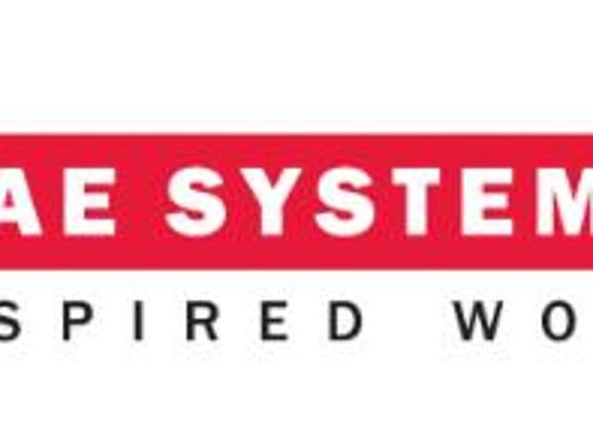 635953565081821241-baesystems.jpg