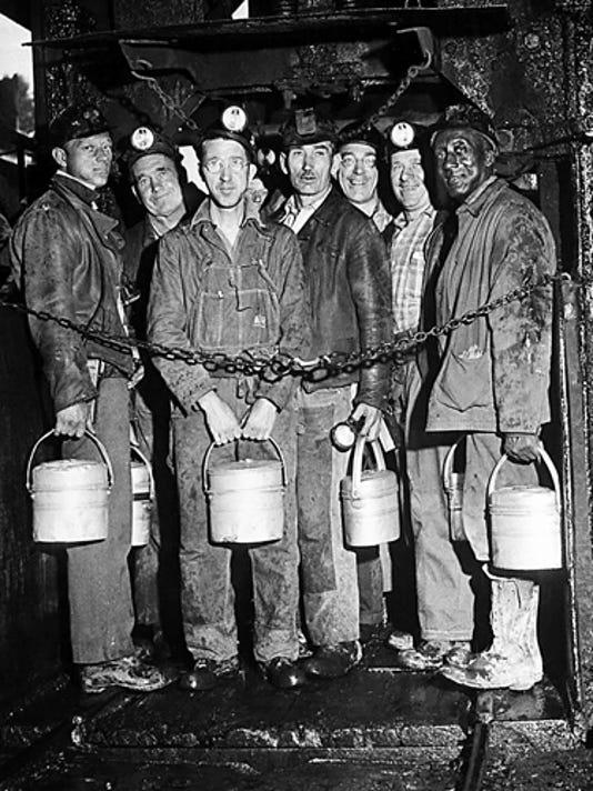 Coal-Miners-blog