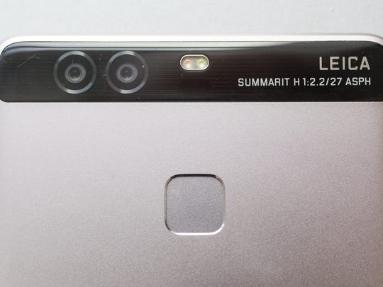 DFP dual lens camera (11)