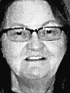 Linda R. Dillard, 62