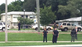 An officer-involved shooting in Jacksonville's St.
