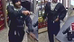 Man wanted in connection to 4 Prince George's  Co.