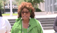 Corrine Brown announces her intention to file a lawsuit