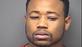 Deputies arrested 21-year-old Jeremy Alexander Carter