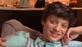 Caleb Logan Bratayley, 13, died last week in Anne Arundel