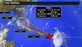 Tropical Storm Erika 5 a.m. update