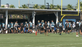 Jaguars roster during OTAs.