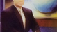 Flanagan worked for WTOC in Savannah in the late 90's.