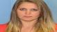 Jessica Lindstrand, 31