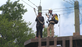 Zip lining is popular but risky, and you may not know