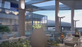 New video gives look at future of Tampa Int'l Airport