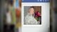 schemer poses as military man looking for love on Facebook