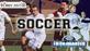 Soccer Poll