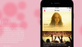 Apple Music is a monthly $9.99 music subscription service.