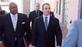 Randall Kerrick is accused of shooting Jonathan Ferrell