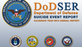 In 2014, 269 active-duty service members and 169 reserve
