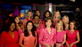 "Join the ladies of First Coast News for the ""You are"
