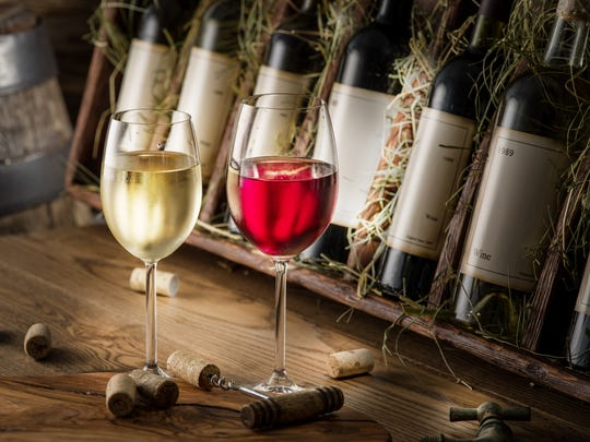 Hummingbird Ridge Winery will hold its final event this weekend with free wine tastings, music and more.