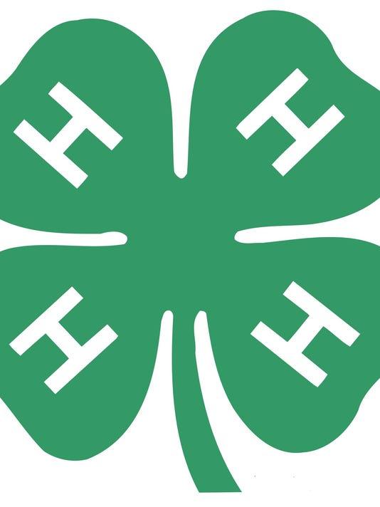 636610603831778553-DCN-4-H-logo.jpg