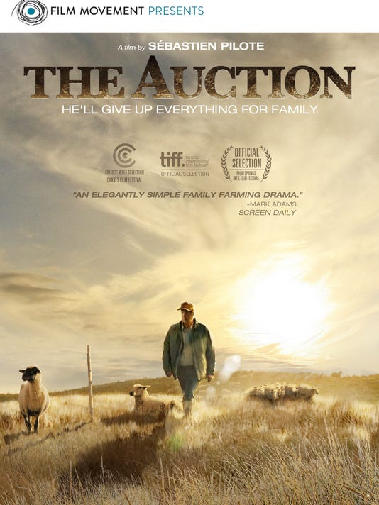 The Auction - hi res.jpg