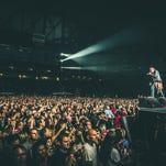 Guns N' Roses headed back to Detroit for Little Caesars Arena concert
