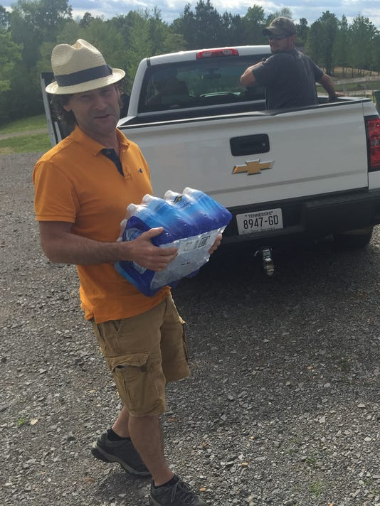 636287228562937461-water-outage-022A.JPG