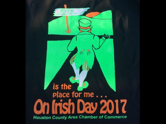 irish-day-t-shirt.jpg