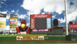 Monroe County and the Rochester Red Wings want $4.5 million from the state to refurbish Frontier Field, potentially adding a baseball museum in the old firehouse, installing a new field, revamping the concourse and suites and improving the front gate entrance.