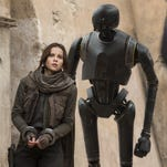 Holiday film preview: 10 must-see movies