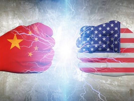 trade-war_large.jpg