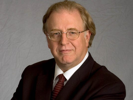 Gene Policinski1