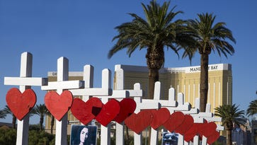 Hundreds died in mass killings this year. Each one counted. Here are their stories.