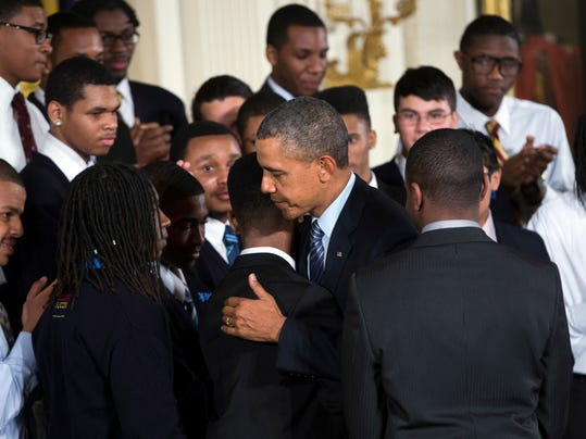 AP_OBAMA_MINORITY_MEN_62443936