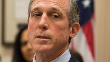 Carney-backed legislation looks to keep guns away from those with mental illness