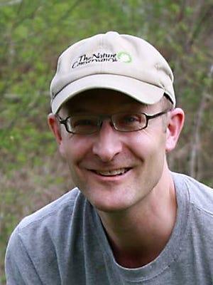 David Phemister