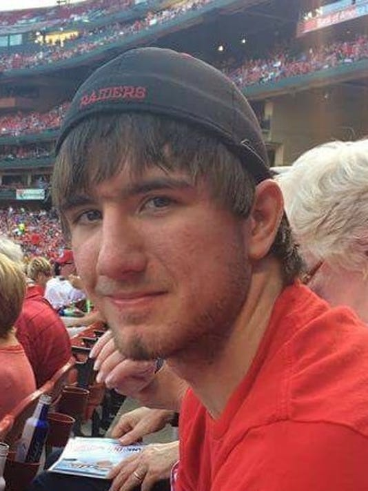 636426274272835301-Micahel-Galyon-pic-baseball-hat.jpg