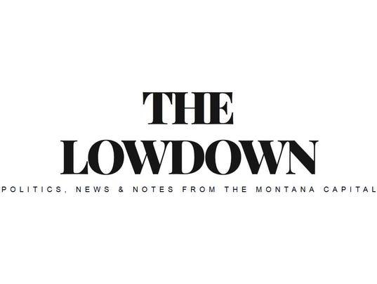 MT Lowdown-logo