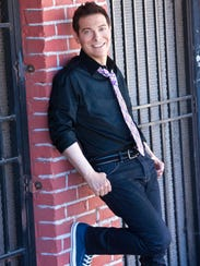 Michael Feinstein, performer and proponent of the Great