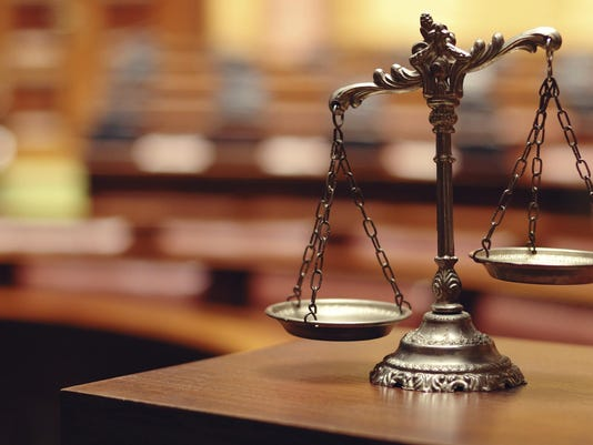 webart COURT Justice 522523681.jpg