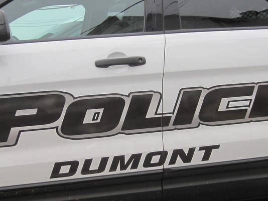 DumontPolice.jpg