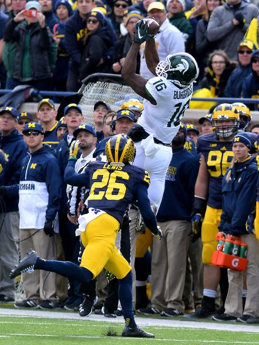 msu_michigan_football_rod_4